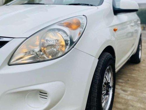 2011 Hyundai i20 Magna 1.4 CRDi MT for sale in Jalandhar