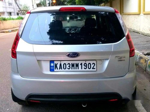 Used 2010 Ford Figo Diesel LXI MT in Nagar
