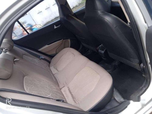 2014 Hyundai Xcent MT for sale in Chennai