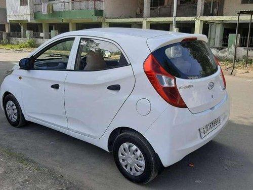 2015 Hyundai Eon D Lite MT for sale in Ahmedabad