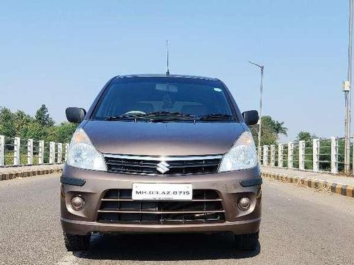 Used 2011 Maruti Suzuki Zen Estilo MT for sale in Dhule