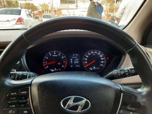 Used 2018 Hyundai Elite i20 Asta 1.2 MT in Mahbubnagar