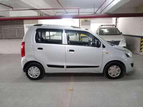 2013 Maruti Suzuki Wagon R LXI CNG MT for sale in Mumbai