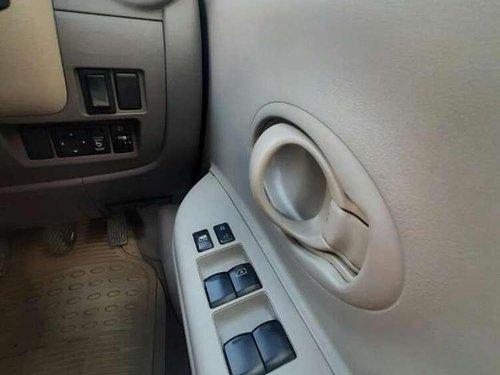 Nissan Micra Diesel 2012 MT for sale in Ludhiana