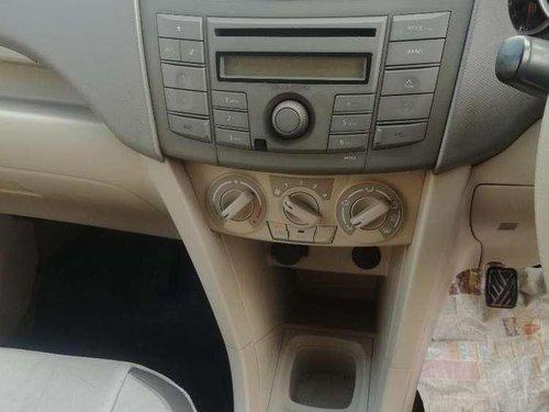 2015 Maruti Suzuki Ertiga VDI MT for sale in Visakhapatnam