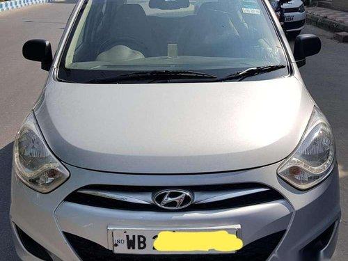 Used 2015 Hyundai i10 Magna MT for sale in Kolkata