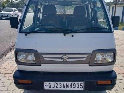 Maruti Suzuki Omni 2015 MT for sale in Vadodara