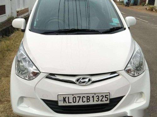 Used Hyundai Eon Era 2014 MT for sale in Thrissur