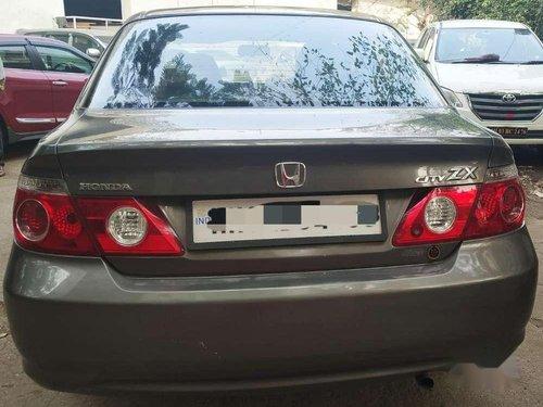 Used 2008 Honda City ZX GXi MT in Mumbai