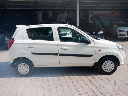 Maruti Suzuki Alto 800 VXI 2014 MT for sale in Lucknow