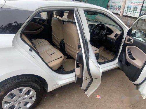 2016 Hyundai i20 Sportz 1.4 CRDi MT for sale in Thane