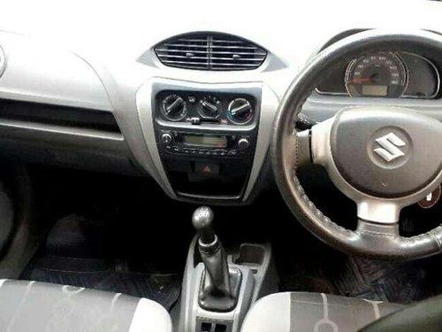 2016 Maruti Suzuki Alto 800 VXI MT for sale in Kolkata