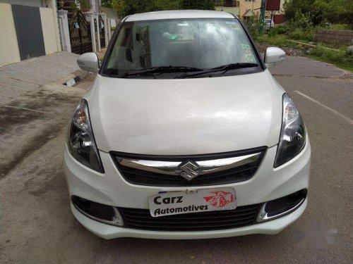 2017 Maruti Suzuki Swift Dzire MT for sale in Nagar