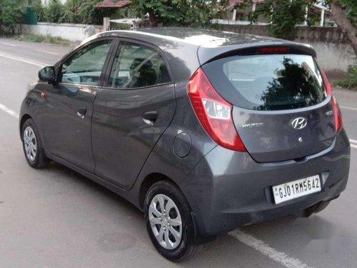 Used 2015 Hyundai Eon Magna MT in Ahmedabad