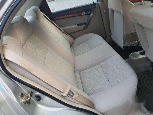 Used 2006 Chevrolet Aveo MT for sale in Mumbai