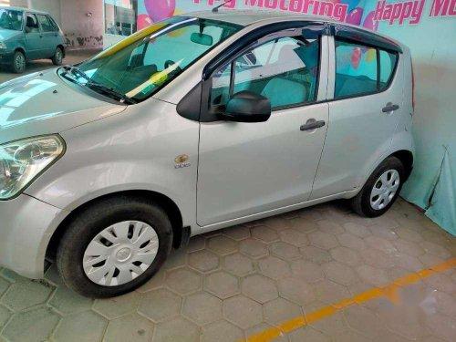 Maruti Suzuki Ritz 2012 MT for sale in Coimbatore