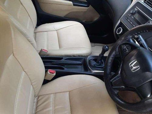 Honda City S 2014 MT for sale in Hisar