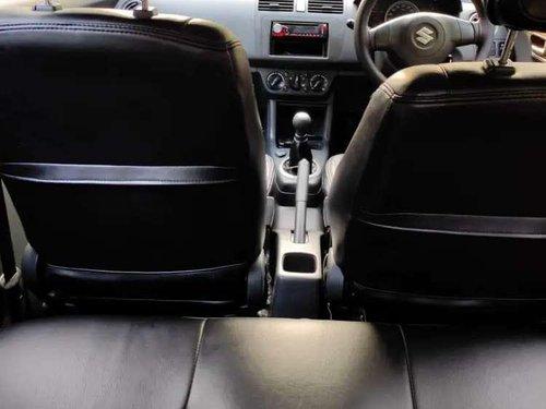 Used 2007 Maruti Suzuki Swift MT for sale in Perumbavoor