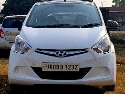 Used Hyundai Eon Magna 2017 MT for sale in Dehradun