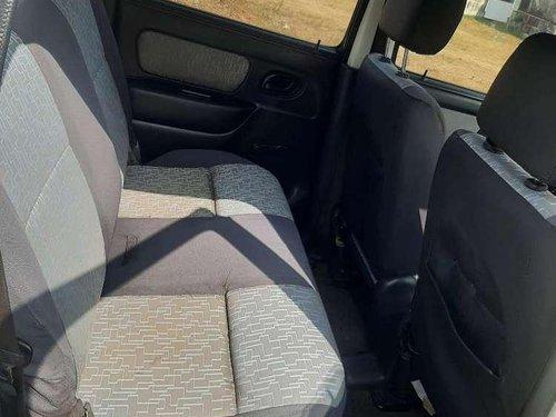 Used Maruti Suzuki Wagon R LXI 2008 MT for sale in Visnagar