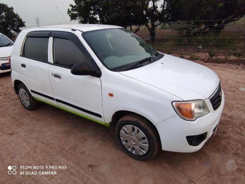 Maruti Suzuki Alto K10 VXI 2012 MT for sale in Ambala