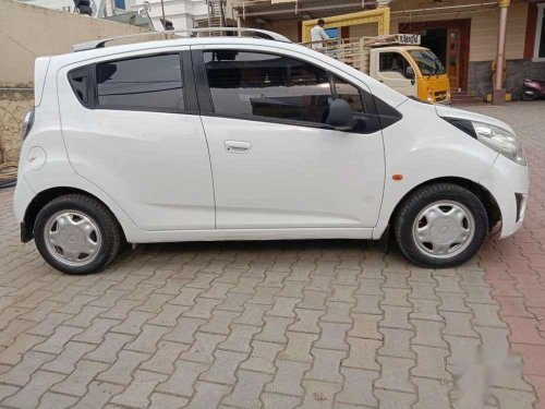 2012 Chevrolet Beat Diesel MT for sale in Chennai-1
