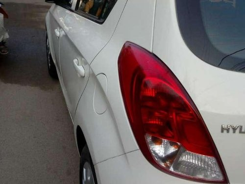 2013 Hyundai i20 Magna 1.2 MT for sale in Lucknow