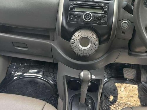 Nissan Sunny XL CVT 2013 AT for sale in Gurgaon