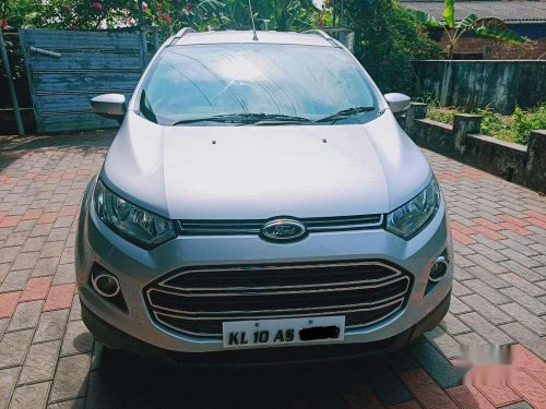 Ford EcoSport 2014 MT for sale in Manjeri