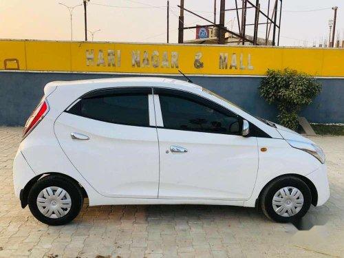Used Hyundai Eon Era 2015 MT for sale in Patna