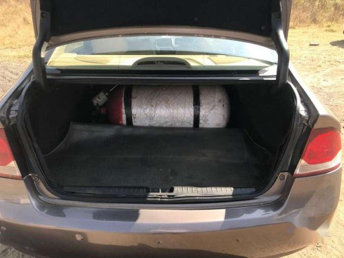 Honda Civic 2011 MT for sale in Nashik