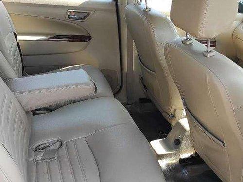 2016 Maruti Suzuki Ertiga MT for sale in Nashik