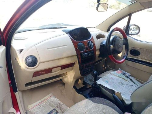2010 Chevrolet Spark 1.0 MT for sale in Ahmedabad