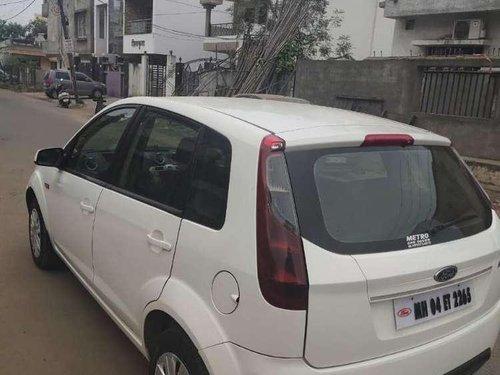 Ford Figo Titanium 2011 MT for sale in Nagpur