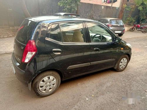 Hyundai i10 Magna 1.2 2009 MT for sale in Pune