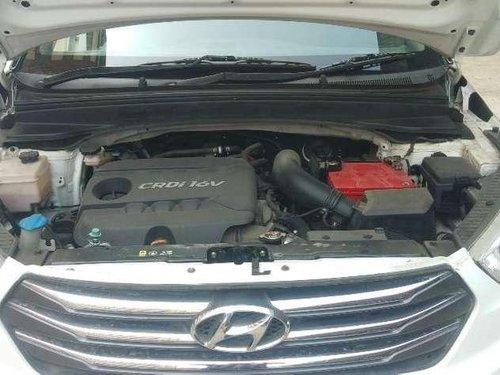 2018 Hyundai Creta 1.6 E Plus MT for sale in Goregaon