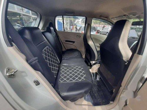 2017 Maruti Suzuki Celerio ZXI MT in Nagar
