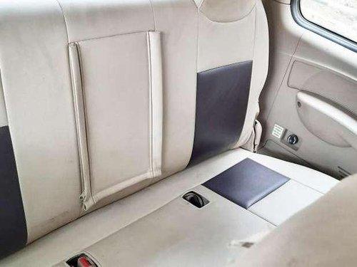 2015 Mahindra Xylo H4 MT for sale in Guwahati