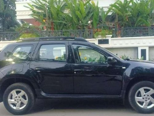 Renault Duster 2012 MT for sale in Coimbatore