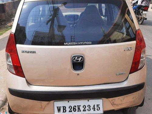 Used Hyundai i10 Era 2009 MT for sale in Kolkata