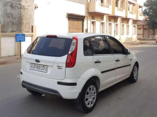 Ford Figo Titanium 2012 MT for sale in Rajkot