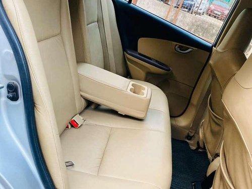 2013 Honda Amaze AT for sale in Rajkot