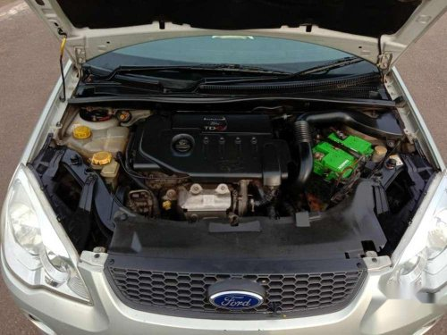 Ford Fiesta 2013 MT for sale in Nashik