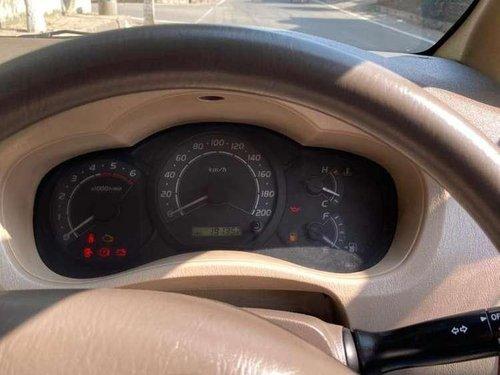 Used Toyota Innova 2006 MT for sale in Jalandhar