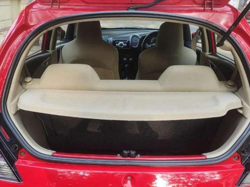 Used 2012 Honda Brio AT for sale in Ahmedabad