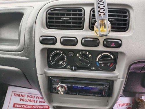 Maruti Suzuki Alto 2011 MT for sale in Erode