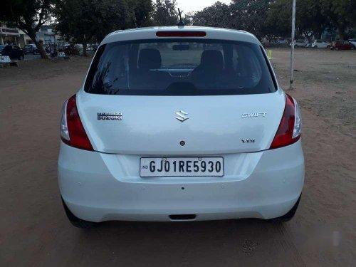 Maruti Suzuki Swift VDI 2014 MT for sale in Ahmedabad