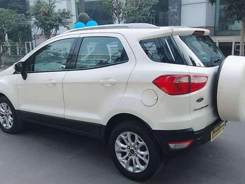 Ford EcoSport 2014 MT for sale in Noida