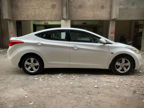 Hyundai Elantra 1.6 S 2014 MT for sale in Surat