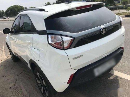 2019 Tata Nexon 1.2 Revotron XZ MT for sale in Thiruvananthapuram